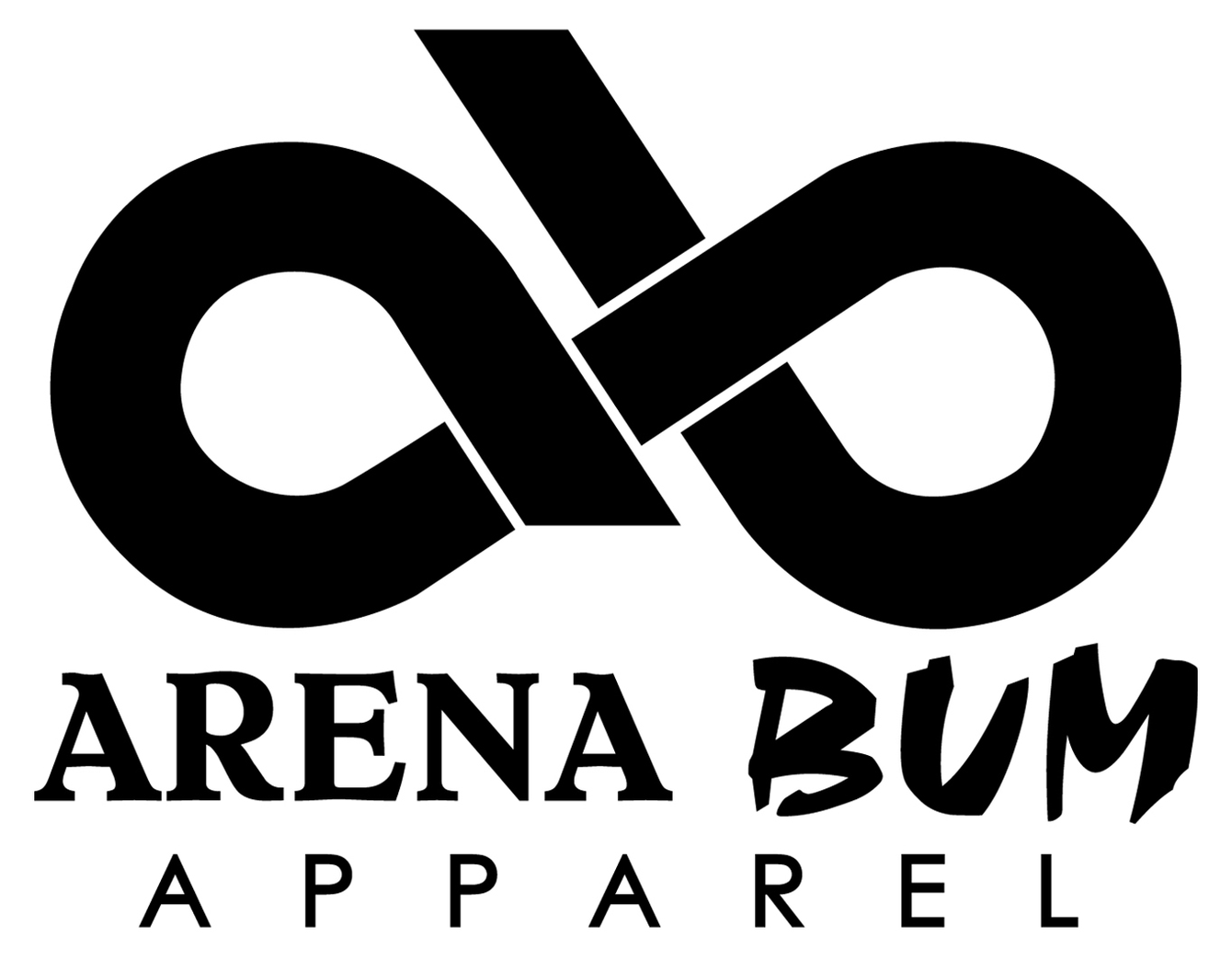 OVERSTOCK SALE-DISCONTINUED ITEMS – Arena Bum