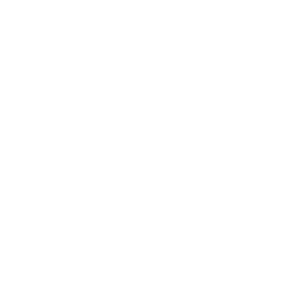Courses Of Action