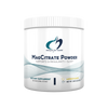 MagCitrate™ Powder 240g (8.5 oz)