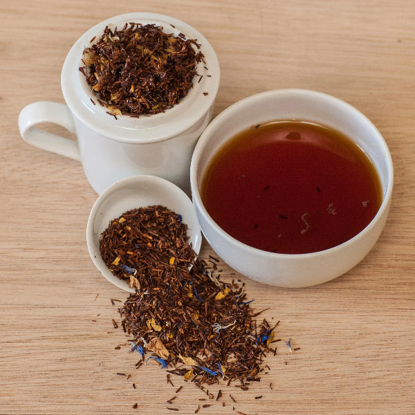 Rooibos Capetown Wholesale