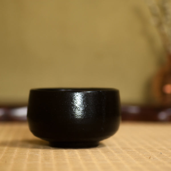 Midnight Chawan