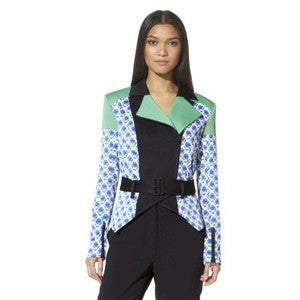 Peter Pilotto For Target - SOLD!