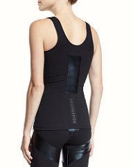 Norma Kamali Compression Tank Top - SALE!!!