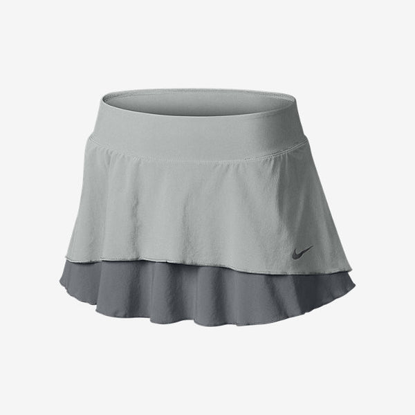 Nike Flouncy Dri FIT Skirt Skort - SOLD!