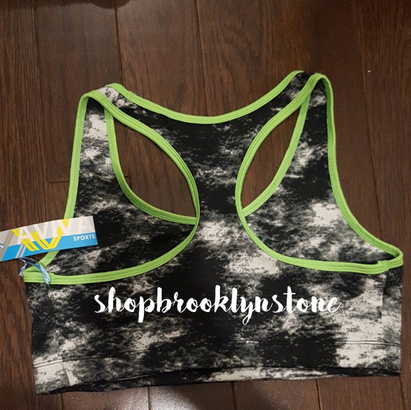 AVIVA SPORTS BRA - SALE