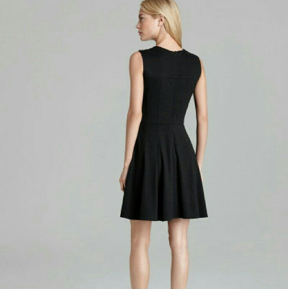 Nanette Lepore Superslide Dress - SALE!