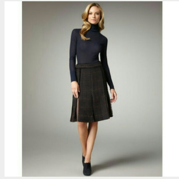 TORY BURCH CALEB TURTLENECK - SOLD!
