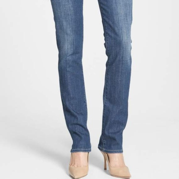Citizens of Humanity Ava Jeans NWT - SOLD!!!
