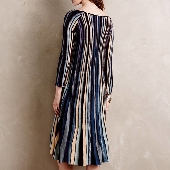 "Anthropologie ""Nora"" Swing Dress - SALE!!!"