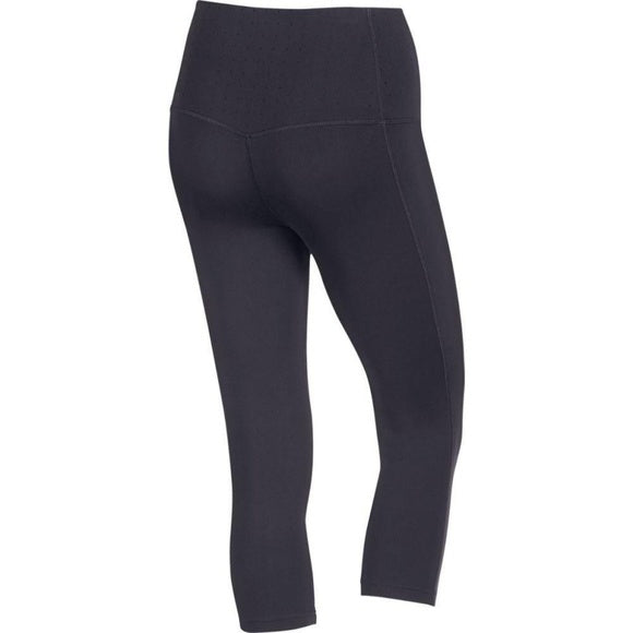Nike Sculpt Compression Top Capris  - SALE!!!