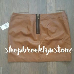 Kensie Skirt-SALE!!
