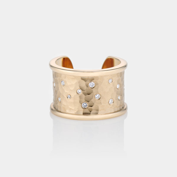 The Akemi Ring