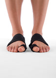 So Comfy Bunion Corrector
