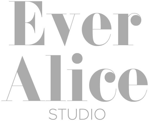 Ever Alice Studio