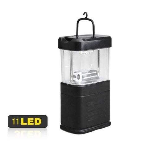 super bright portable lantern