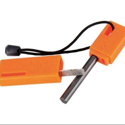 Flint Fire Starter Camping Igniter Flint | At Camping