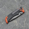 5pcs/lot, Pocket Folding Knife Survival Tactical Camping  Knives Utility Hunting Outdoor | At Camping