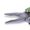 Folding Blade Knife 9 in1 Multifunction Outdoor Army Survival Pliers | At Camping