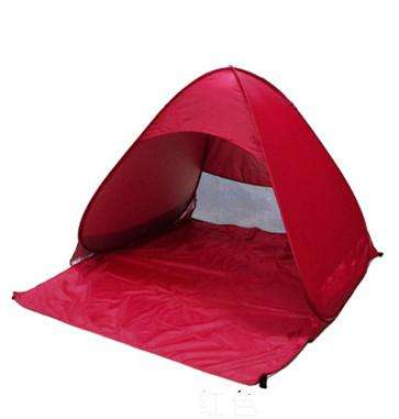 Portable Pliant En Plein Air  Pop Up 2 Personne Tentes | At Camping