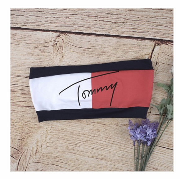 The Tommy Bandeau