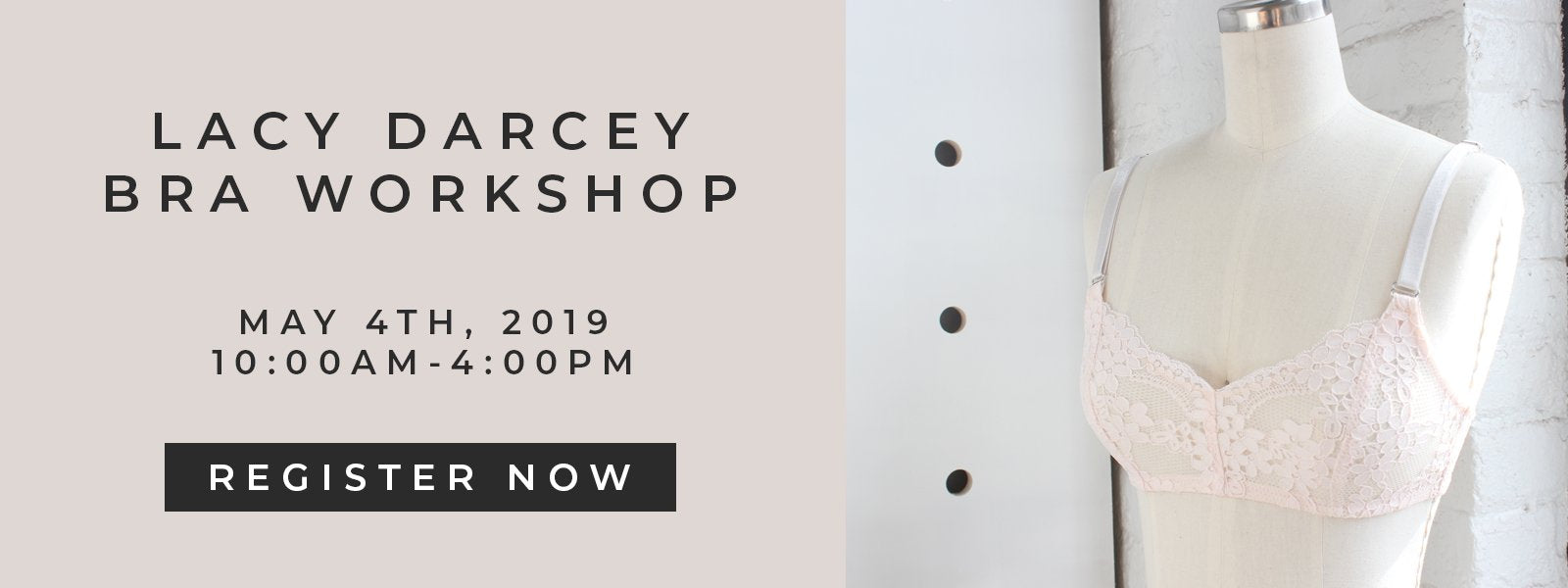 Modern Tapestry Workshop