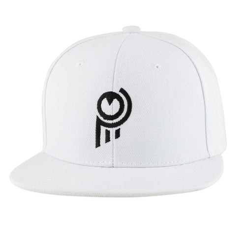 The Classic OP Snapback