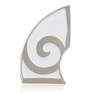 Wind Element Pin