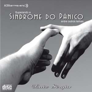 CD - Superando a Síndrome do Pânico