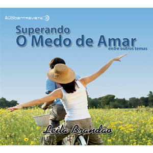 CD - Superando o Medo de Amar
