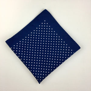 The-Dirty-Collar- Pisa Collection- Men's Pocket Squares- Men's Accessories