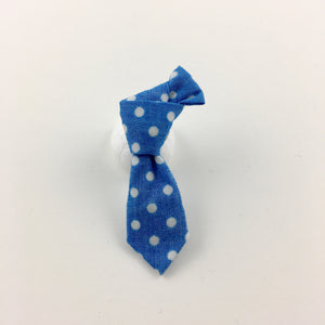 The-Dirty-Collar- Oxford Collection- Lapel Pin Fashion- Men's Accessories