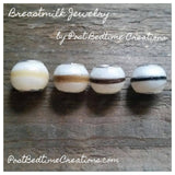 Sliding bead package of 4