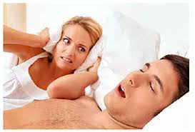Snoring Can Be A Sign Of Diabetes, Sleep Apnoea, Heart Disease, Hypertension And Other Conditions.