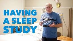 What Is The Meaning Of The Sleep Study AHI In Adults With Sleep Apnea?