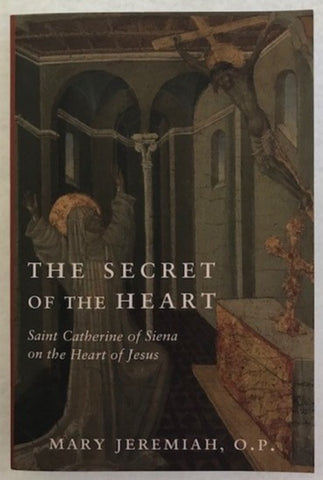 Book: The Secret of the Heart