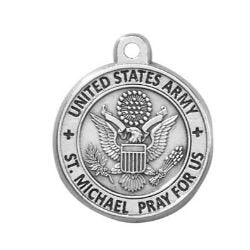 Medal US Army