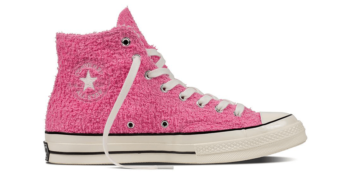 Add Even More Flair To Your Fuzzy Bunny Shoes With Our Colored Shoelaces