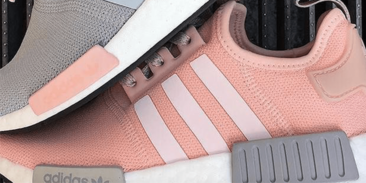 How To Dress Up Your Adidas NMD Shoes