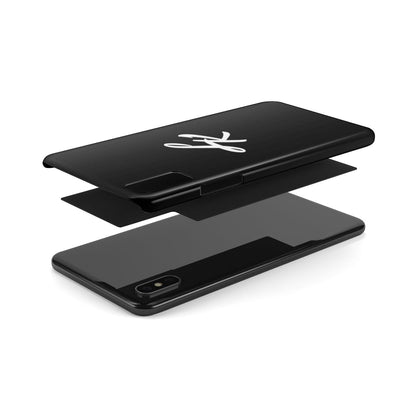 LK Slim Phone Cases by Case Mate