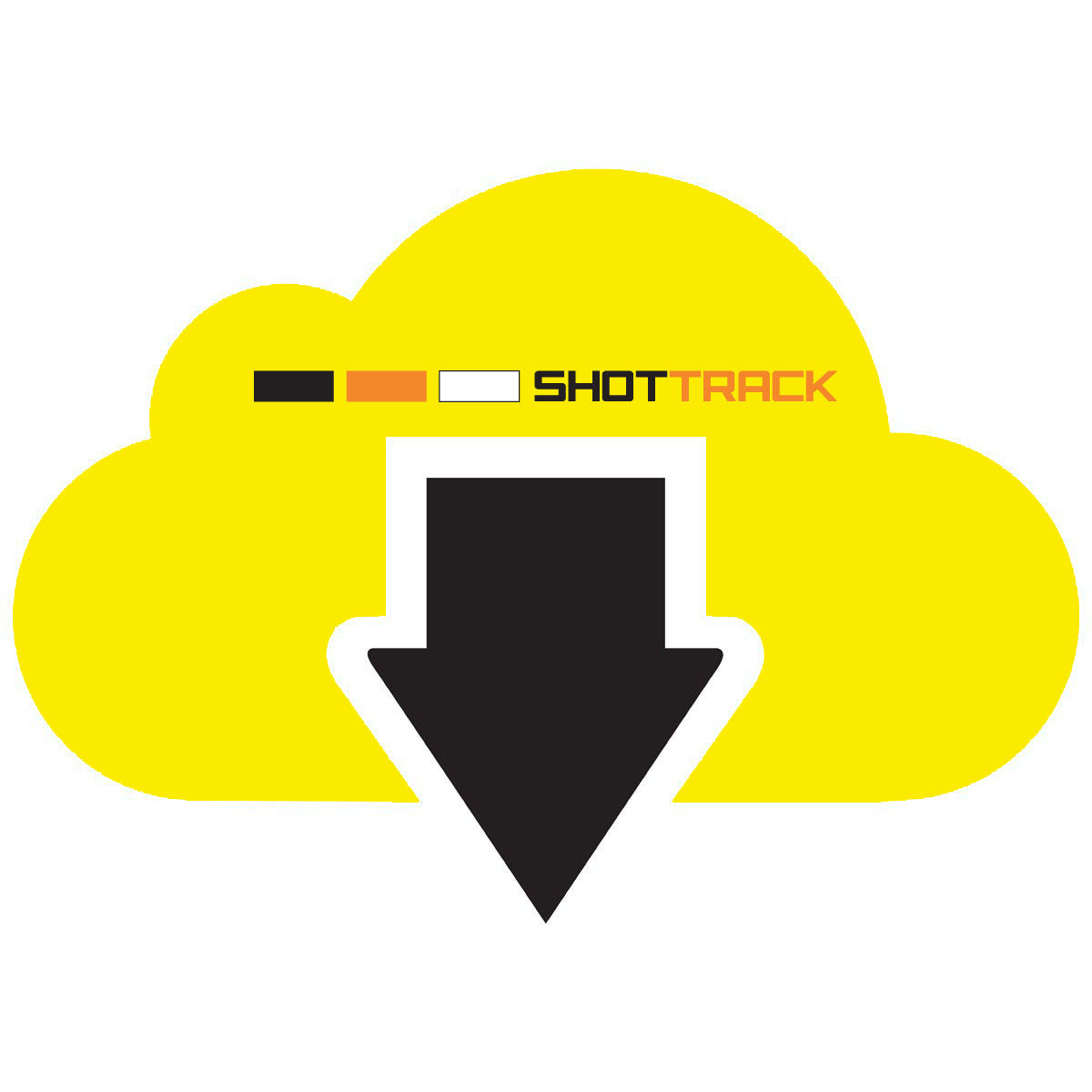 ShotTrack VoD 305 – Bluetooth Set-up Guide - Feb 2020