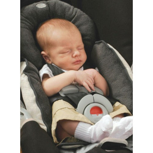 Choosing Baby Car Seat Support