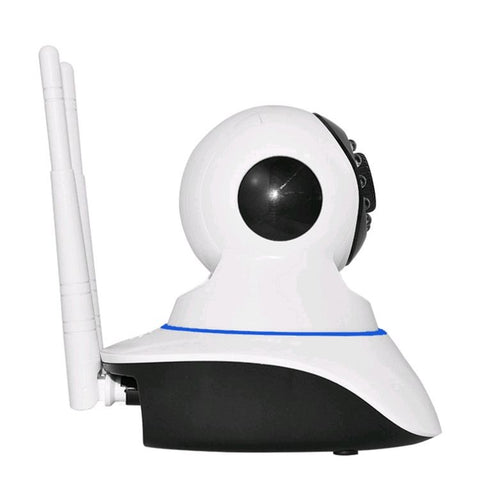 V380 Wifi Smart Camera | halomama.com