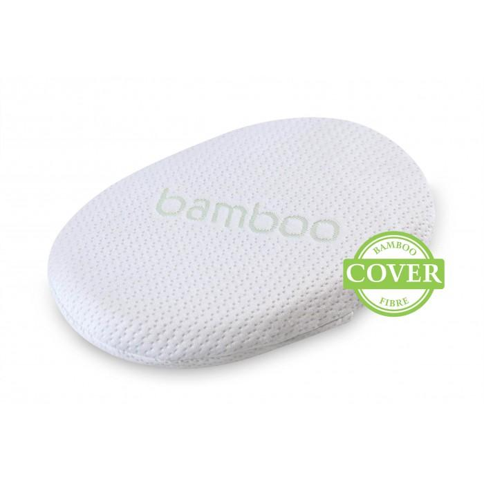 Comfybaby Dimple  Pillow Cover(31cmx22cmx 3.6cm)| PILLOW COVER|COMFY BABY - HALOMAMA.com