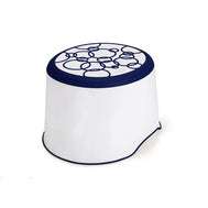 Ubbi Step Stool Navy - Halomama.com