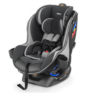 CHICCO NEXTFIT ZIP MAX CAR SEAT QCOLL USA / ATMOS USA| Car Seat|Chicco - HALOMAMA.com