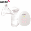 LACTE BREASTPUMP SOLO ELECTRIC| breast pump|Halomama.com - HALOMAMA.com