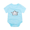 XIAOHAIMEI BODYSUITS FOR KIDS 12 MONTHS+ SIZE 90 - VARIOUS DESIGN