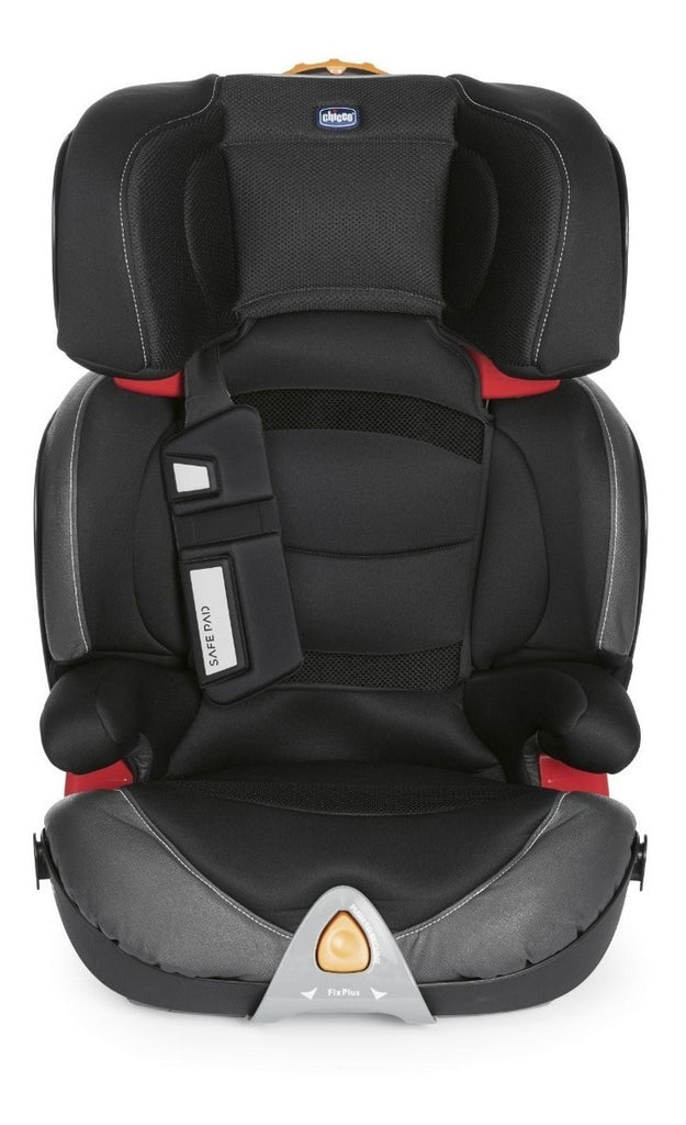 CHICCO OASYS 2/3 FIX PLUS EVO CAR SEAT - AVAILABLE IN 3 COLOURS WITH CHICCO MYSTERY FREE GIFT!!!| Car Seat|Chicco - HALOMAMA.com