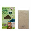 MOMMYJ STEP 1 ORGANICALLY GROWN PEARL WHITE RICE (6+ MONTHS)/ STEP 2 BABY ORGANIC DUO-GRAIN (6+ MONTHS)/ STEP 3 BABY ORGANIC TRI-GRAIN (8+ MONTHS)/ STEP 4 BABY ORGANIC MULTI-GRAIN (10+ MONTHS)/ STEP 5 BABY ORGANIC NATURAL  SUPER-GRAIN (18+ MONTHS)