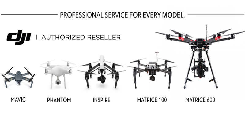7 Exciting Activities to do with Drones